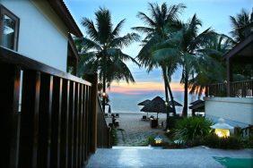 Khuyến mãi hấp dẫn từ Tropicana Resort Phú Quốc