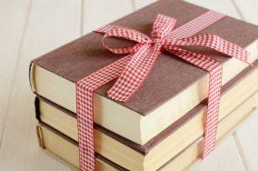 Mách nhỏ những món quà tặng người yêu, vợ là giáo viên nhân ngày 20/11