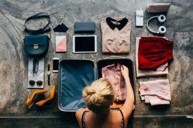 Đi công tác xa cần chuẩn bị những gì?