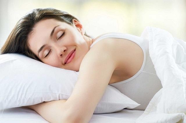 Ngủ dậy bị đau đầu: Nguyên nhân và cách chữa đơn giản nhất