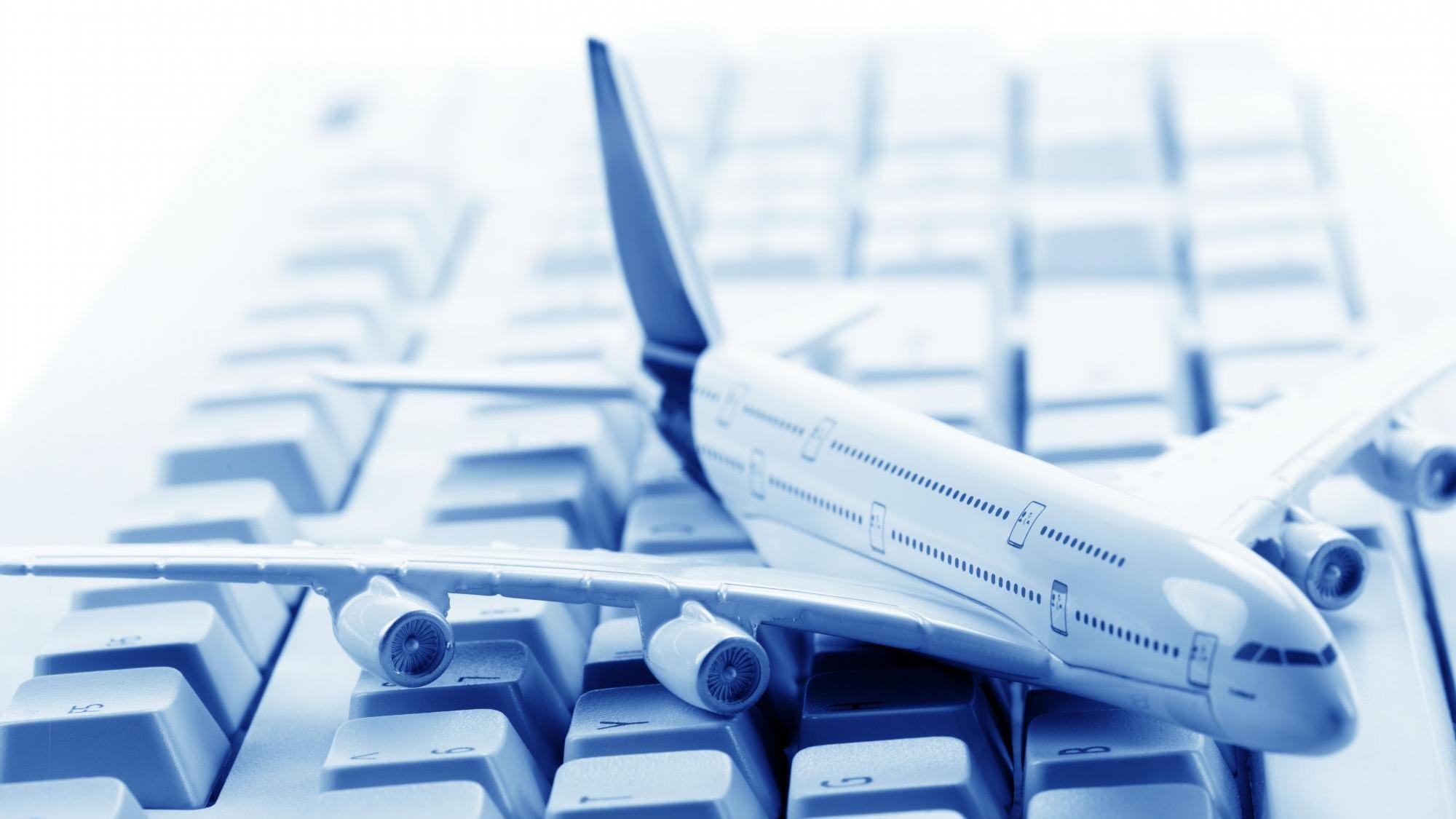 Tuyệt chiêu săn vé máy bay 0 đồng Vietnam Airlines giá rẻ