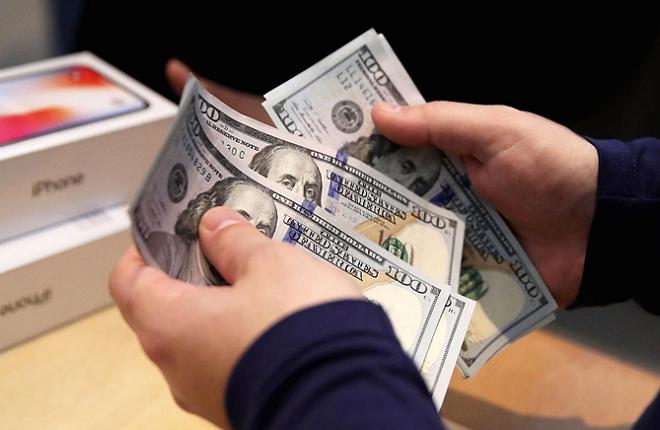 Việc xuất tiền của đầu năm sẽ khiến cho cả năm làm ăn không đạt, gặp nhiều khó khăn