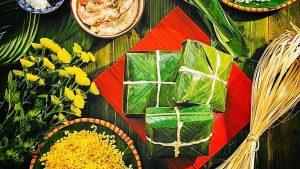 Điểm danh ngay 13 món ăn đặc trưng ngày Tết miền Bắc
