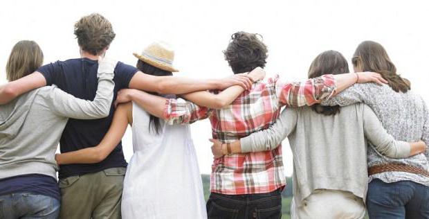 Trong cuộc sống nếu không có bạn bè thì thật nhàm chán và đơn độc đúng không nào