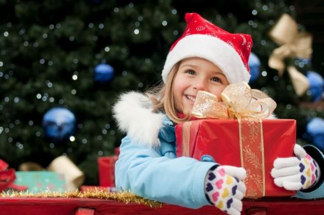 Bài hát Giáng Sinh cho trẻ em Tiếng Việt + Anh hay nhất