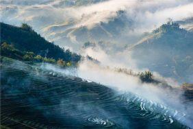 Cần chuẩn bị gì cho chuyến du lịch Sapa vào mùa lạnh?