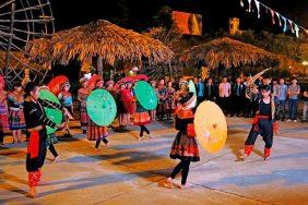 Du lịch văn hóa là gì? Những điều cần biết về du lịch văn hóa