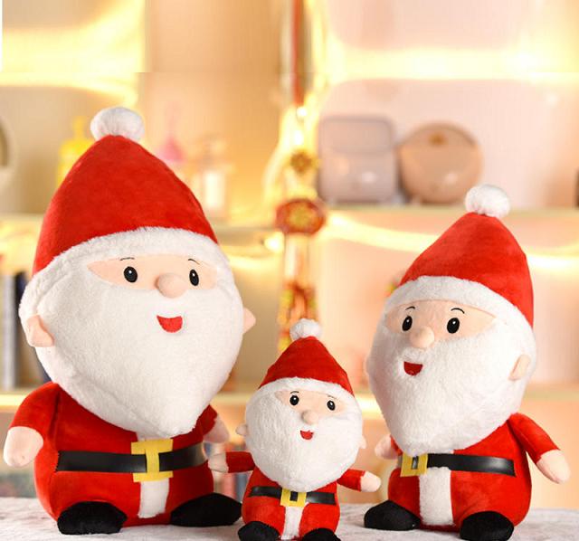20 quà tặng Noel cho con gái, con trai bé nào cũng thích