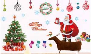 Những bài hát Noel hay nhất tiếng Việt + Anh