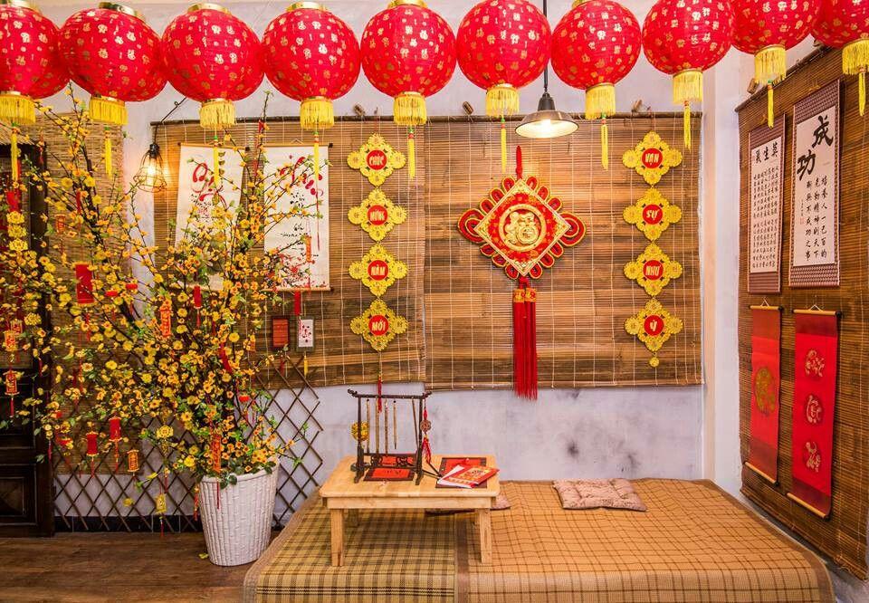 Mai vàng đại diện cho may mắn, tài lộc dịp đầu năm mới
