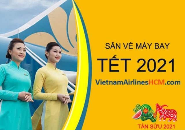 Hãng hàng không Quốc gia Việt Nam có dịch vụ tốt nên rất được ưa chuộng. Ảnh: Internet