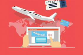 Mẹo săn vé máy bay giá rẻ tết Nguyên Đán Tân Sửu 2021