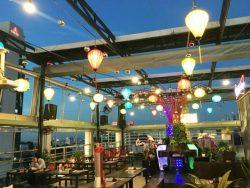Nhà hàng, quán nhậu rẻ cho nhóm ở Sài Gòn