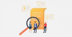 Điểm danh những công cụ quản lý phổ biến hiện nay