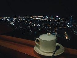 Những quán cà phê mở cửa 24/24 ở Vũng Tàu