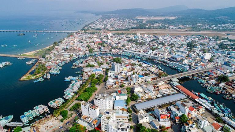 Khám phá thành phố đảo Phú Quốc có gì đặc biệt?