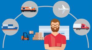 Travel Management System (TMS) là gì?