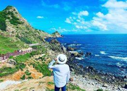 Top địa điểm du lịch hè năm 2021 trong nước đáng đến nhất