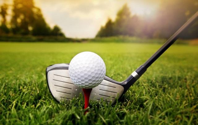 Du lịch golf trở thành thú vui của rất nhiều người
