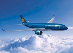 Do ảnh hưởng của Covid-19, các hãng hàng không hỗ trợ khách hoàn vé, đổi vé máy bay