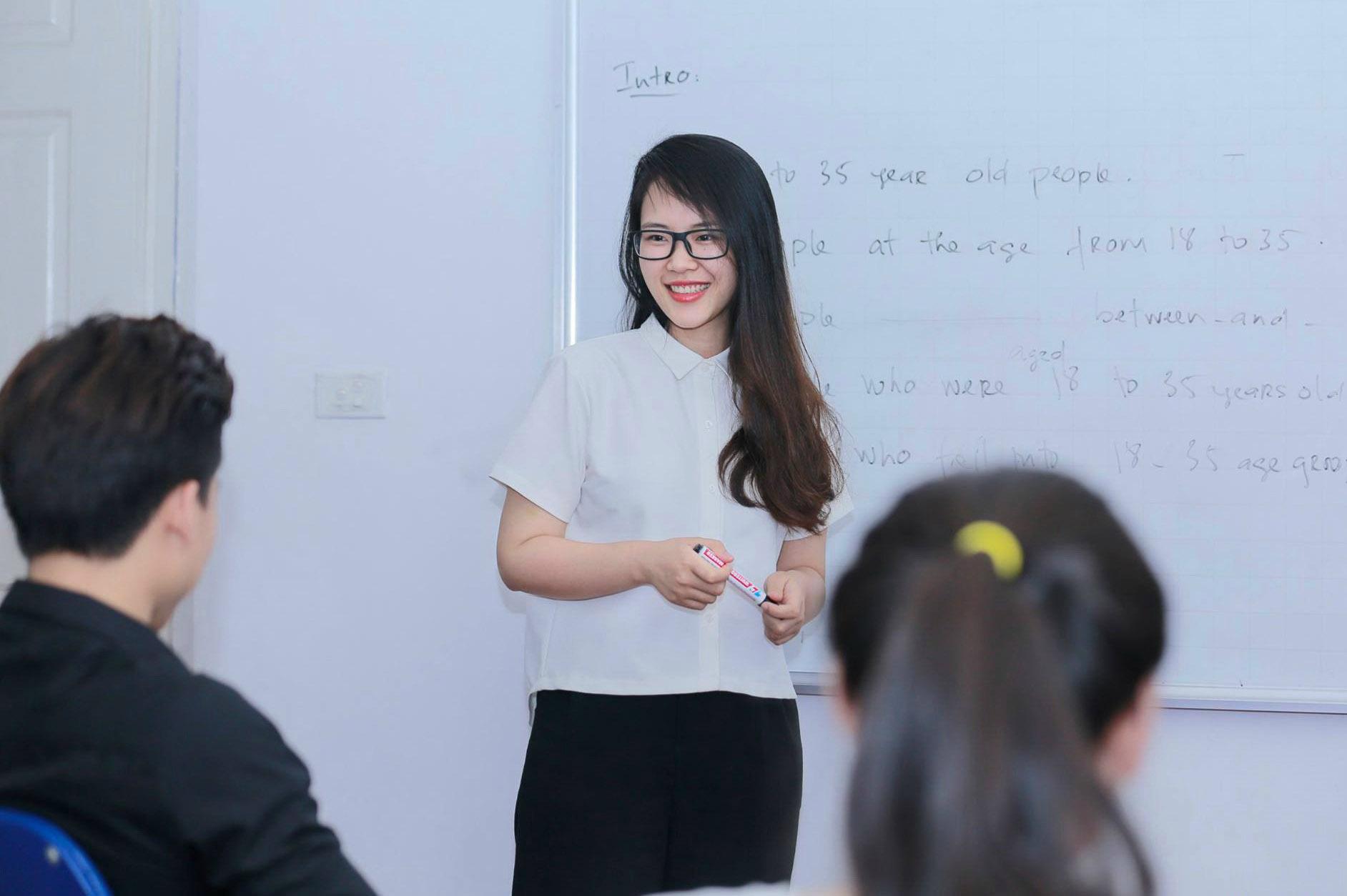 Với hợp đồng dạy tiếng Anh ở nước ngoài thường kéo dài 6 tháng, bạn sẽ thỏa thích được khám phá nhiều nơi khác nhau. Hình: Sưu tầm