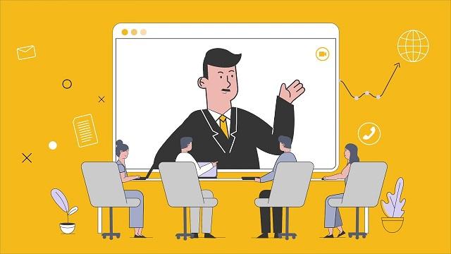 Phần mềm quản lý doanh nghiệp giúp tối ưu chi phí nhân lực, quản lý có hệ thống, theo dõi tiến độ công việc dễ dàng,...