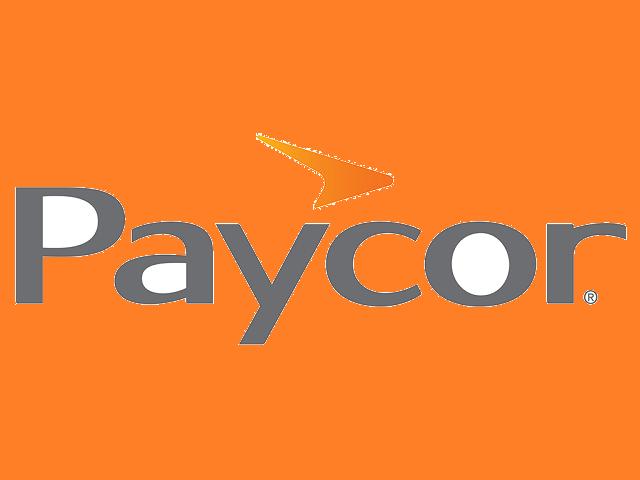 Paycor là một trong những nền tảng hỗ trợ quản lý con người