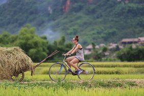 Du lịch cộng đồng – Xu hướng du lịch ở Việt Nam năm 2021