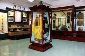 3 điểm đến lịch sử ở Bình Định