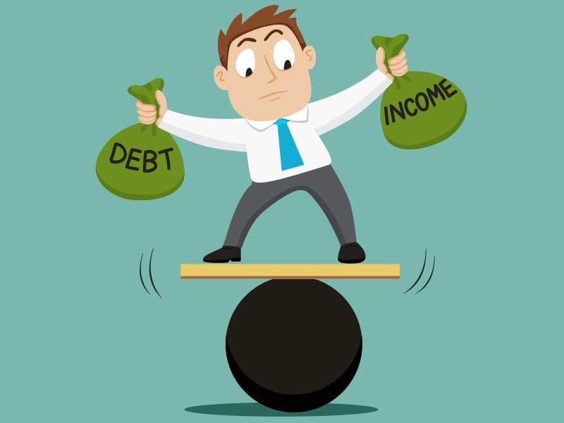 Làm thế nào để tính và kiểm soát công nợ doanh nghiệp hiệu quả? - Nguồn ảnh: Internet