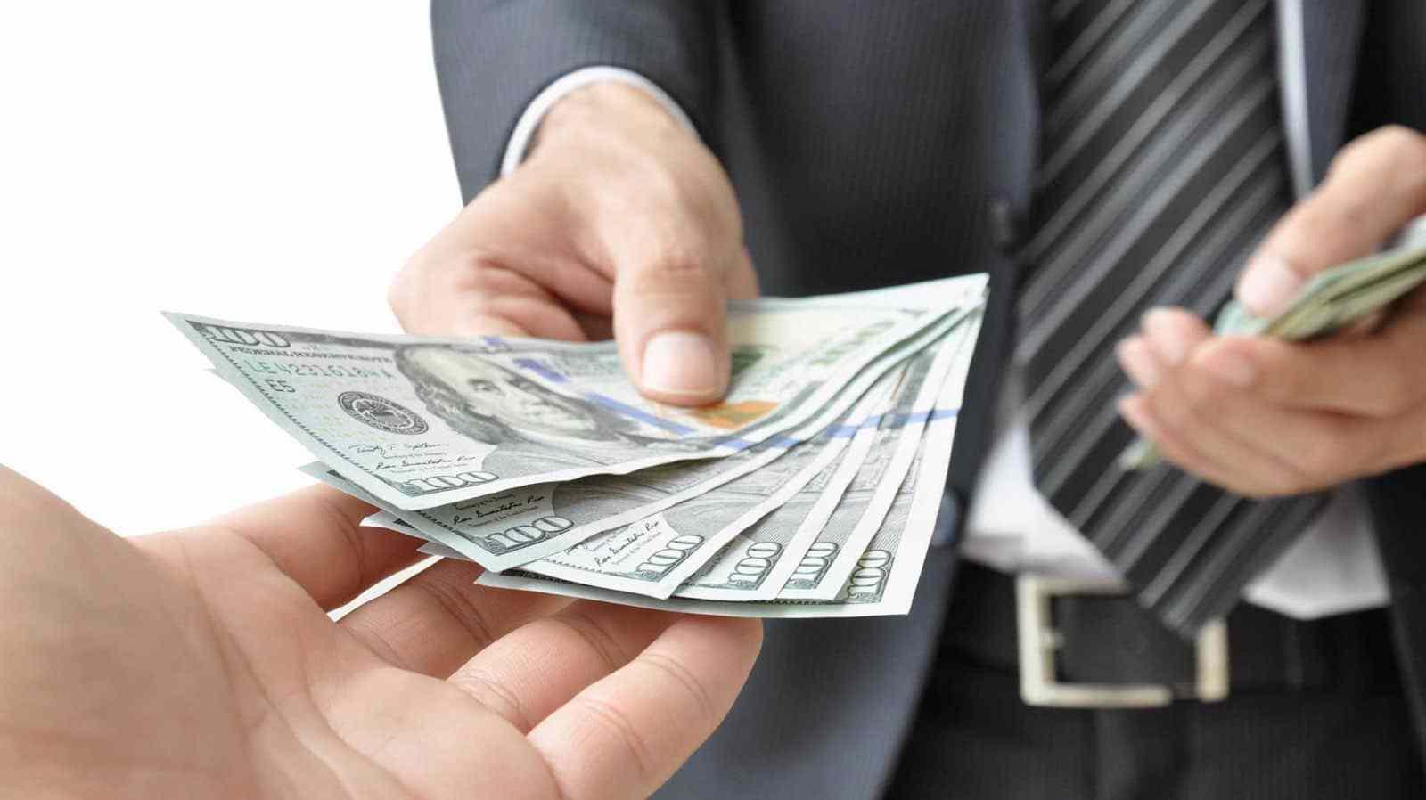 Tìm hiểu về nợ phải thu và nợ phải trả - Nguồn ảnh: Internet