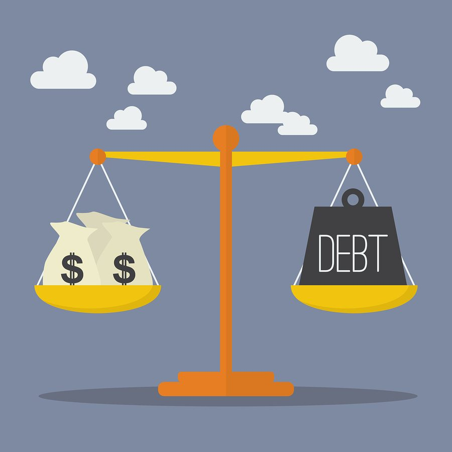 Công nợ là gì? - Nguồn ảnh: Internet