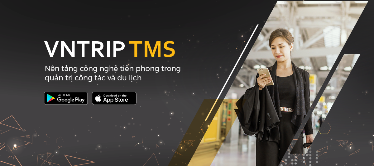 VNTRIP TMS có nhiều ưu điểm giúp doanh nghiệp hoạt động hiệu quả hơn