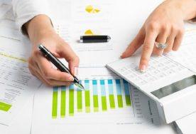 Công nợ là gì? Những thông tin quan trọng về công nợ