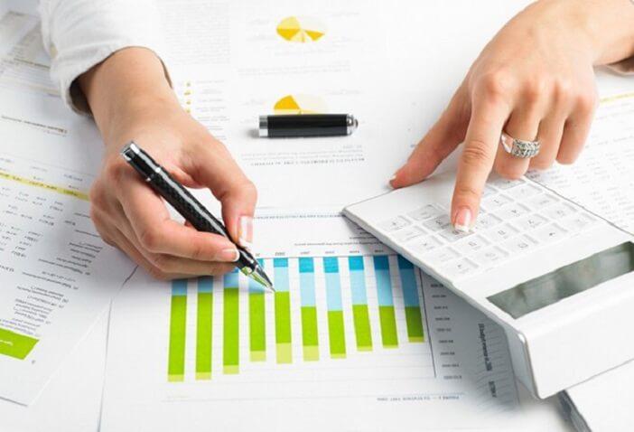 Những khái niệm liên quan đến công nợ - Nguồn ảnh: Internet