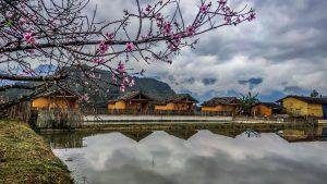 Du lịch Nặm Đăm Hà Giang có gì thú vị?