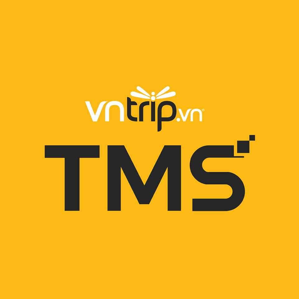 Hệ thống VNTRIP TMS là giải pháp tối ưu cho doanh nghiệp, nhà quản lý và nhân viên