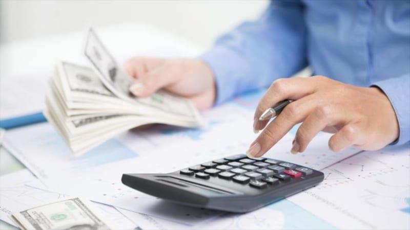 Những vấn đề lưu ý về công nợ phải thu khách hàng - Nguồn ảnh: Internet