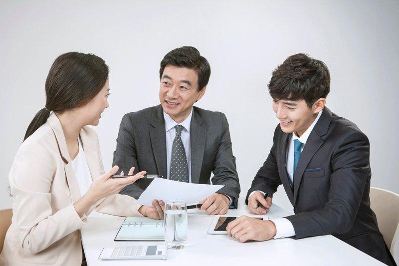 Nghiệp vụ của nhân viên là một yếu tố quan trọng liên quan đến vấn đề công nợ doanh nghiệp - Nguồn ảnh: Internet