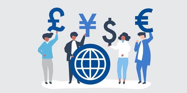 Giải quyết bài toán chi phí cho doanh nghiệp