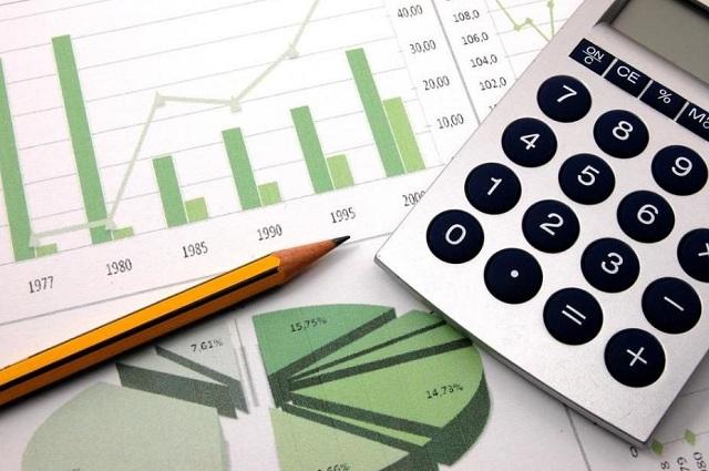 Chi phí quản lý doanh nghiệp