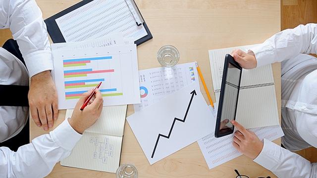 Chi phí doanh nghiệp giúp đánh giá doanh nghiệp hoạt động có hiệu quả hay không