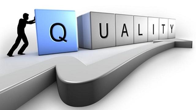 Tối ưu hóa chi phí nhưng vẫn đảm bảo chất lượng và dịch vụ