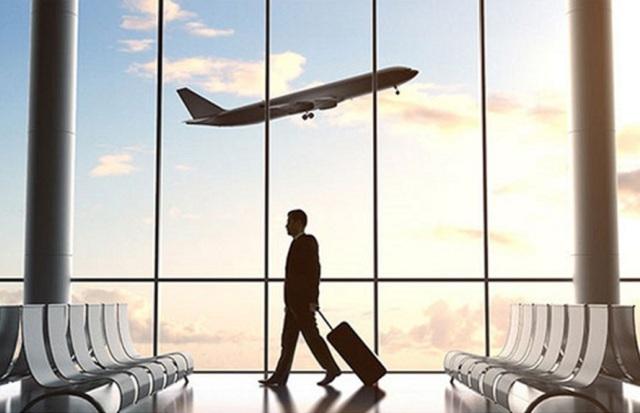 Vntrip TMS giúp doanh nghiệp quản lý tối ưu chi phí công tác và du lịch