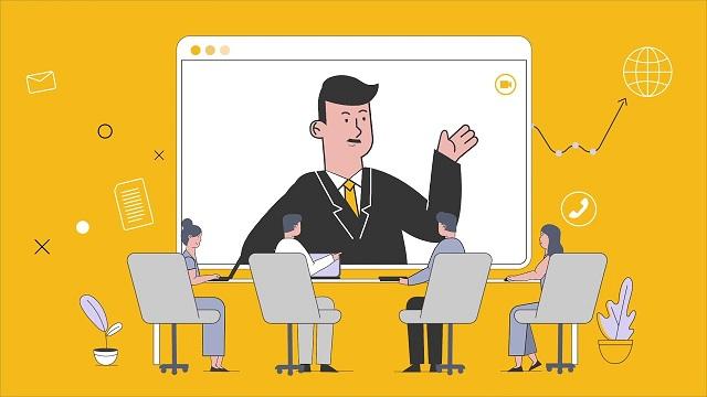 Công tác quản lý lịch trình, đặt phòng, đặt vé, đối soát công tác phí luôn là công việc khó khăn đối với nhà quản lý