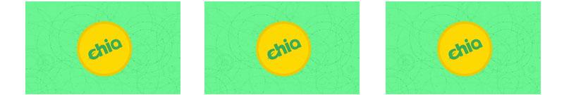Đồng tiền điện tử Chia là gì và cách đào như thế nào?