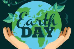 Earth Day 2021: Kỷ niệm 51 năm ngày Trái Đất