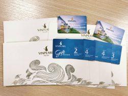 Cách săn voucher Vinpearl Phú Quốc giá rẻ