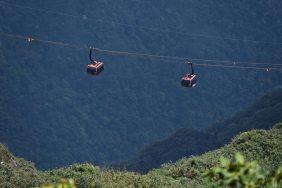 Lào Cai giảm giá tới 70% dịch vụ du lịch