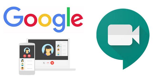 Những lưu ý khi sử dụng Google Meet - Nguồn ảnh: Internet